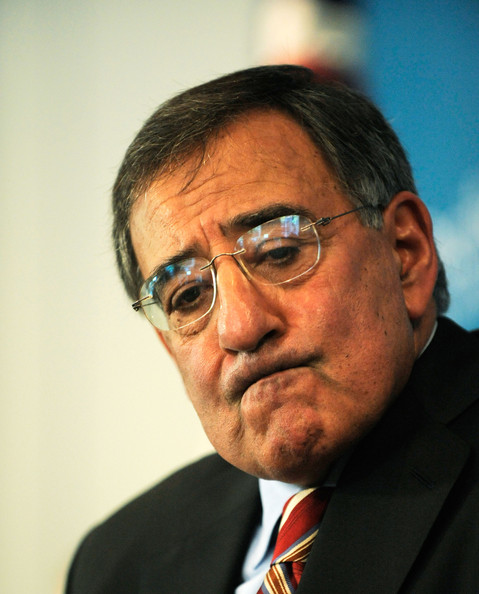 http://moinansari.files.wordpress.com/2009/12/leon-panetta.jpg