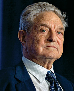 http://expertlywrapped.files.wordpress.com/2009/12/george_soros.jpeg