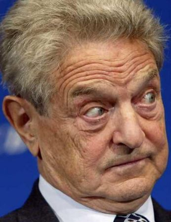http://www.greekshares.com/uploaded/files/george_soros.jpg