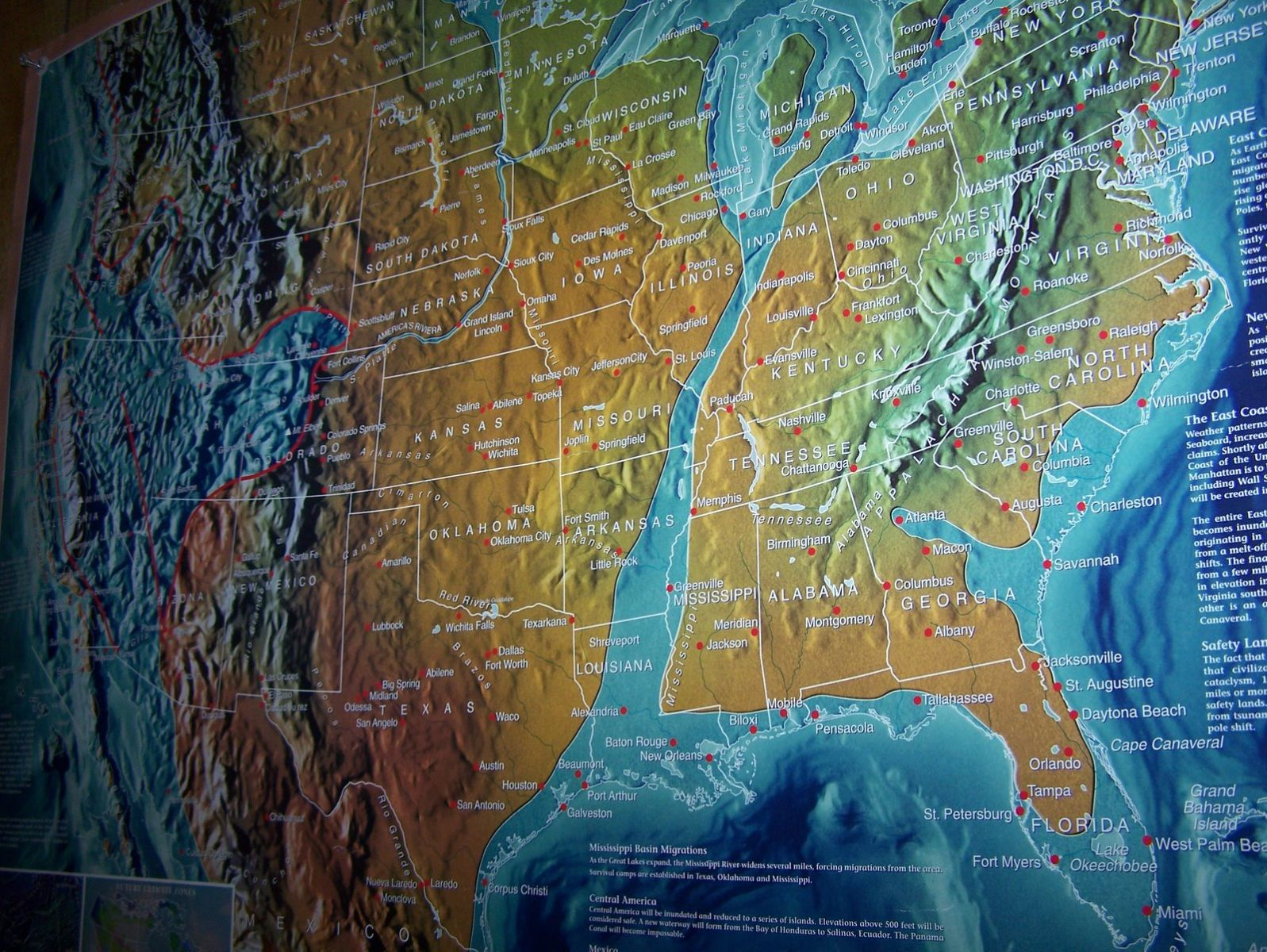 Picture Of Diagram Us Map Navy Download More Maps Diagram And - Us fema regions map
