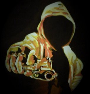 should street gangs be considered terrorist organizations Individually street gangs, organized crime (oc) groups, and terrorists all present serious problems for national and international law enforcement agencies.
