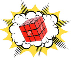 Cube_Cloud_Bang.png