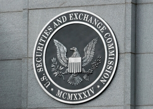 securities and exchange commision SEC