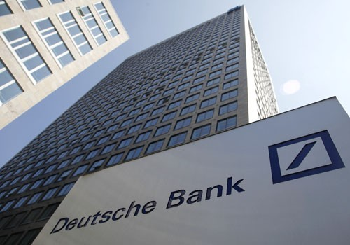 http://img.ibtimes.com/www/data/images/full/2010/09/22/45937-the-deutsche-bank-headquarters-in-frankfurt-germany.jpg