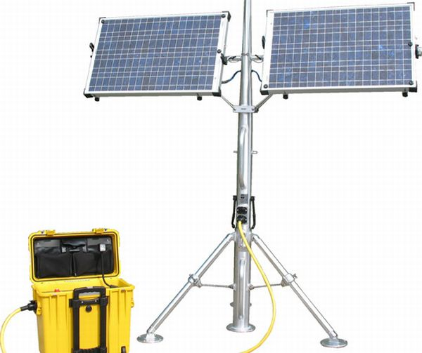 5 best home gadgets that run on solar energy four winds Best gadgets for home
