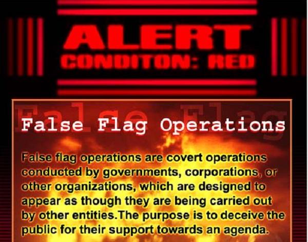 http://www.theaveragejoenewsblogg.com/wp-content/plugins/RSSPoster_PRO/cache/66e72_False_Flag_ConspiracyCardscropped.jpg