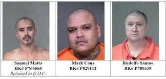 sheriff joe s would be assassins indicted four winds 10 truth winds