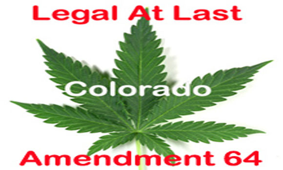 Colorado-Legalizes-Recreational-Marijuan