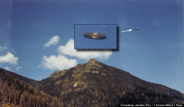 James-Fox-to-Announce-100000-UFO-Reward-for-Proof-of-an-ET-Spacecraft.jpg
