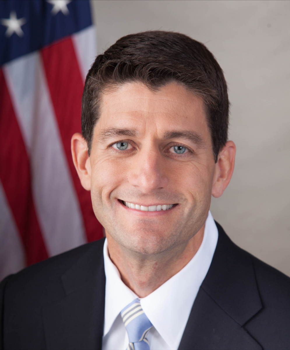 http://www.fourwinds10.net/resources/uploads/images/Paul_Ryan--113th_Congress--.png