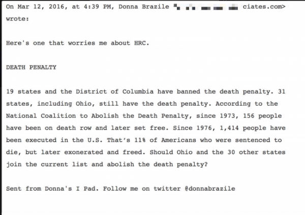 question-brazile-sent-to-clinton