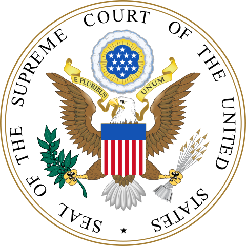 http://upload.wikimedia.org/wikipedia/commons/thumb/f/f3/Seal_of_the_United_States_Supreme_Court.svg/480px-Seal_of_the_United_States_Supreme_Court.svg.png