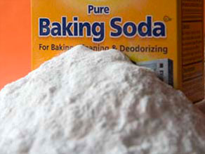 http://www.fourwinds10.net/resources/uploads/images/The-Many-Uses-of-Baking-Soda-in-Survival-Situations.jpg