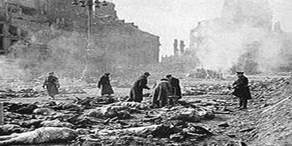 consequences of world war 1 essay Sample essay on causes and effects of world war 1 there were several causes and effects of world war 1 in 1914, the entire world was engaged in throes of a war which.
