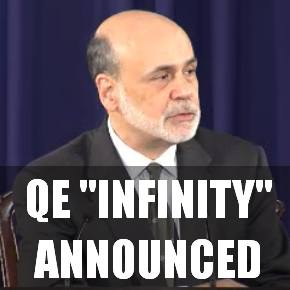http://cdn1.alexanderhiggins.com/wp-content/uploads/2012/09/Bernanke-Announces-Open-Ended-Quantative-Easing.jpg#QE%20AND%20INFINITY%20290x290
