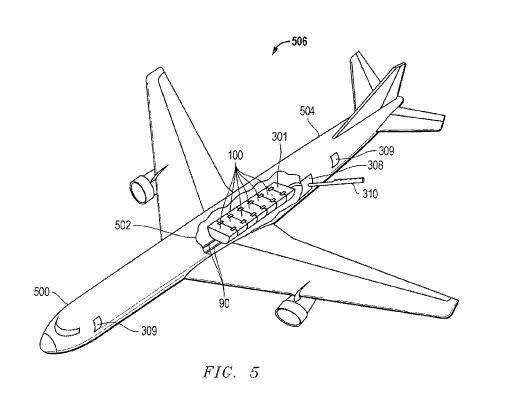 [Imagem: drawing%20of%20chemtrail%20plane2.jpg]