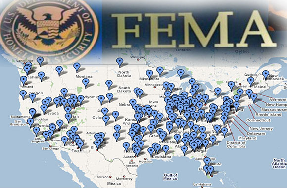http://www.fourwinds10.net/resources/uploads/images/fema%20camps%20map.jpg