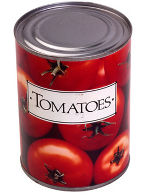 http://www.fourwinds10.net/resources/uploads/images/how%20canned%20tomatoes.jpg