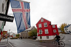 Icelandic Anger Brings Debt Forgiveness