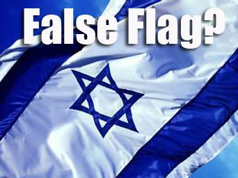 http://www.veteranstoday.com/wp-content/uploads/2011/08/israeli-flag.jpg