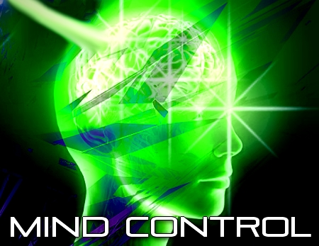 http://www.neotrouve.com/wp-content/uploads/2012/07/mind-control-by-ray-alex.jpg