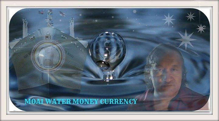 moai-water-money-currency
