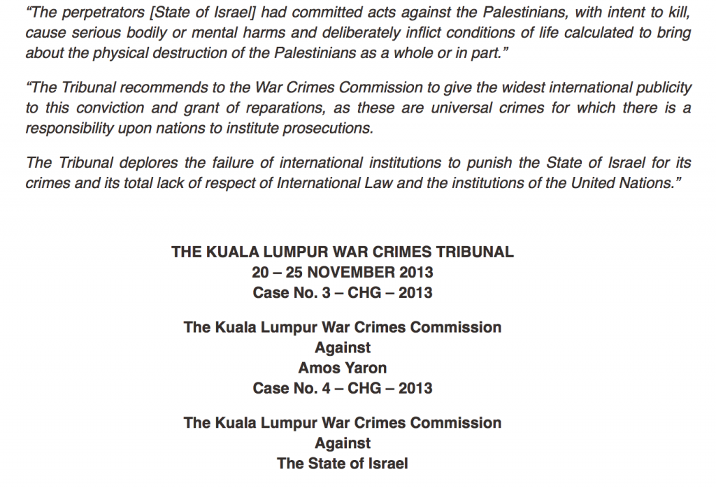 kuala lumpur war crimes commission filetype pdf