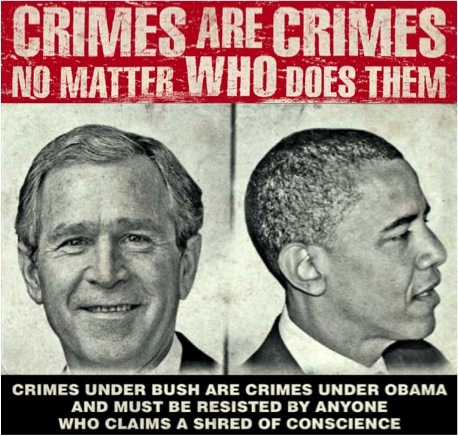 http://www.newsrealblog.com/wp-content/uploads/2011/03/obama_war_crimes.jpg