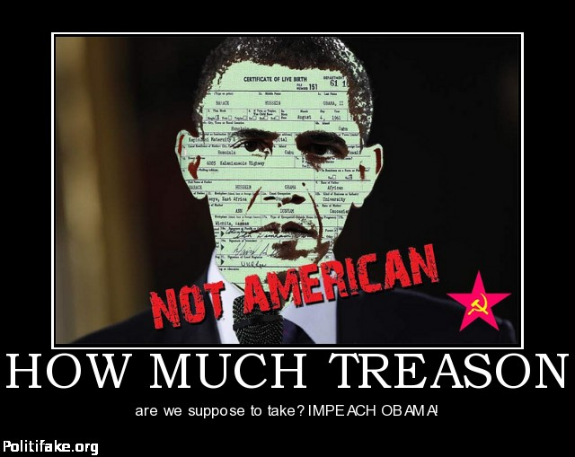 Treasonous definition what is for Define treacherous