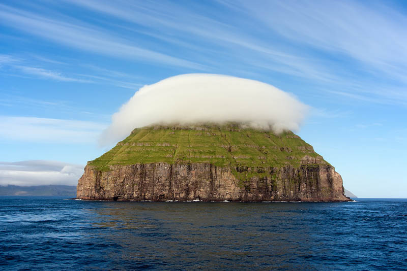 http://twistedsifter.com/2011/11/picture-of-the-day-cloud-covered-island-of-litla-dimun/