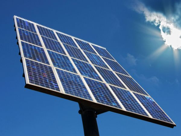 The Good The Bad And The Ugly Solar Thermal Energy
