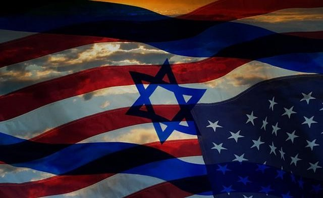http://www.fourwinds10.net/resources/uploads/images/us-israel-flag.jpg