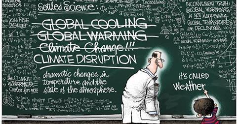 weatherchanges the'climate change' meme hoax \u003e\u003e four winds 10 truth winds,Climate Change Meme