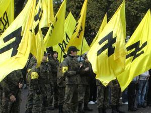 yellow%20flags.jpg